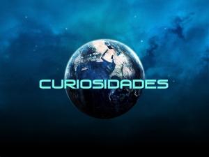 logo curiosidades